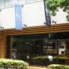 ミュゼ浜口陽三・ヤマサコレクションへ行く