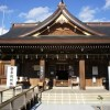 青春18きっぷで行く東京-広島の旅 1日目(東京→愛知)