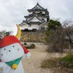 青春18きっぷで行く東京-広島の旅 2日目(愛知→大阪)