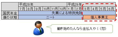 WS000760