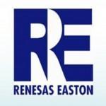 第64回ルネサスイーストン株主総会(2018)